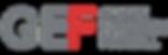 GEF-logo.png