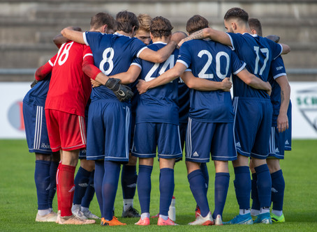 Match amical Etoile Carouge - FC Sion II