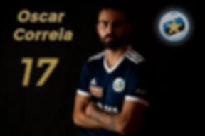 17-Oscar Correia.jpg