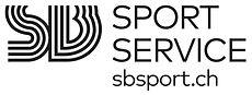 sb_sport_logo.JPG
