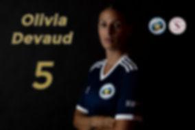 5- Olivia Devaud.jpg