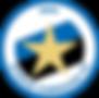 Logo Etoile Carouge FC.png