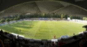 Panorama.jpg