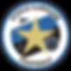 logo_ECFG(2).png