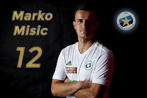 12-Marko Misic.jpg
