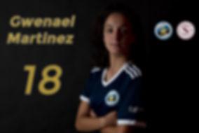 18-Gwenael Martinez.jpg