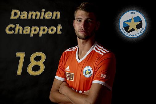 18-Damien Chappot.jpg