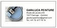 Gianluca-peinture.png
