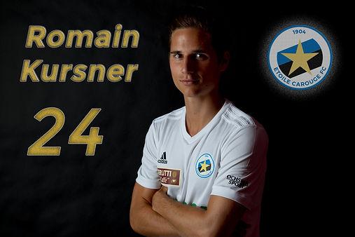 24-Romain KURSNER.jpg