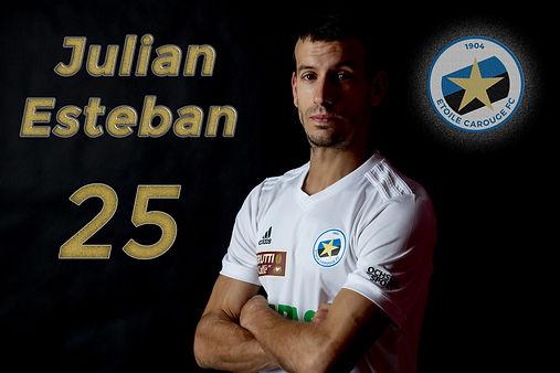 25-Julian Esteban.jpg