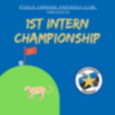 tournoi interne (1).png