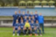 Juniors FE12.jpg