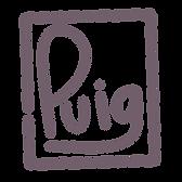 Logo Puig M.png