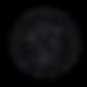 HOA_Logo.png