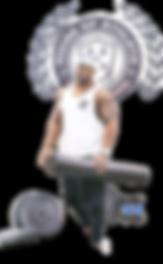 DJ%20Singleton_Fit%20Coach_edited.png