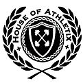 HouseofAthletix_.jpg