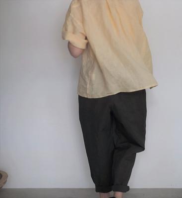 linen shirt 入れ替え用.jpg