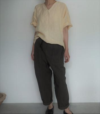 linen shirt 入れ替え用①.jpg