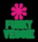 Logo_funky_veggie-13.png
