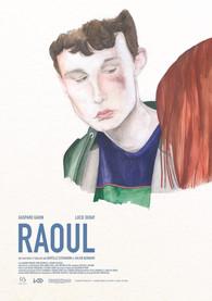 Raoul affiche.jpg