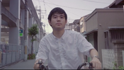Sato Yoshimori - Sosuke