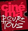 cinema_pour_tous_logo.png