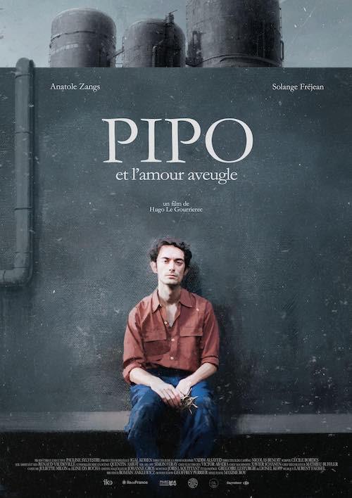 Pipo et l'amour aveugle.jpg