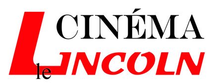 logo_lincoln.png