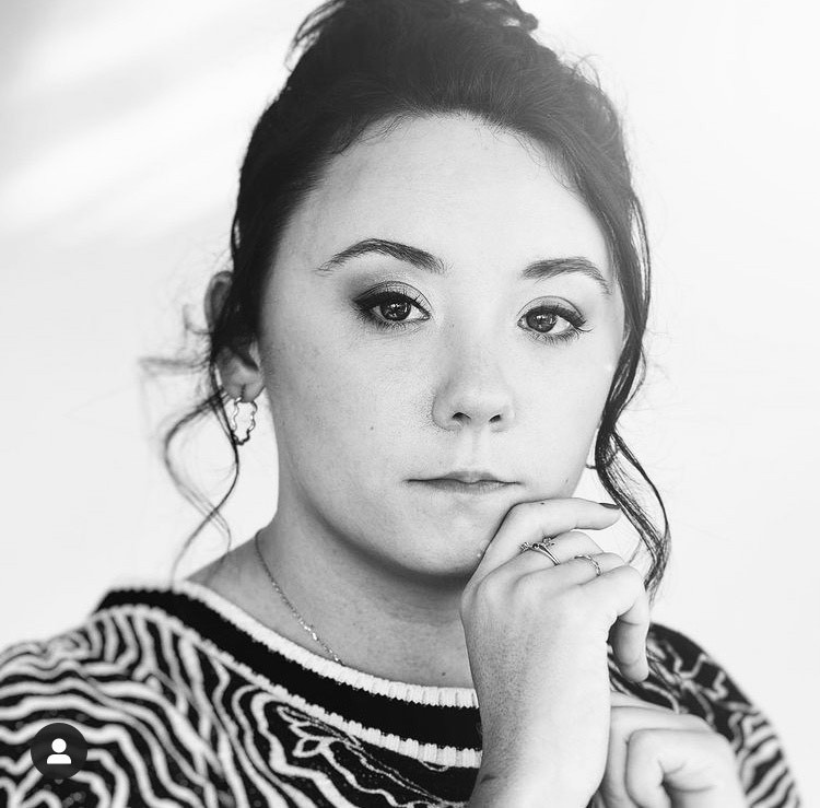 Lauréna Thellier