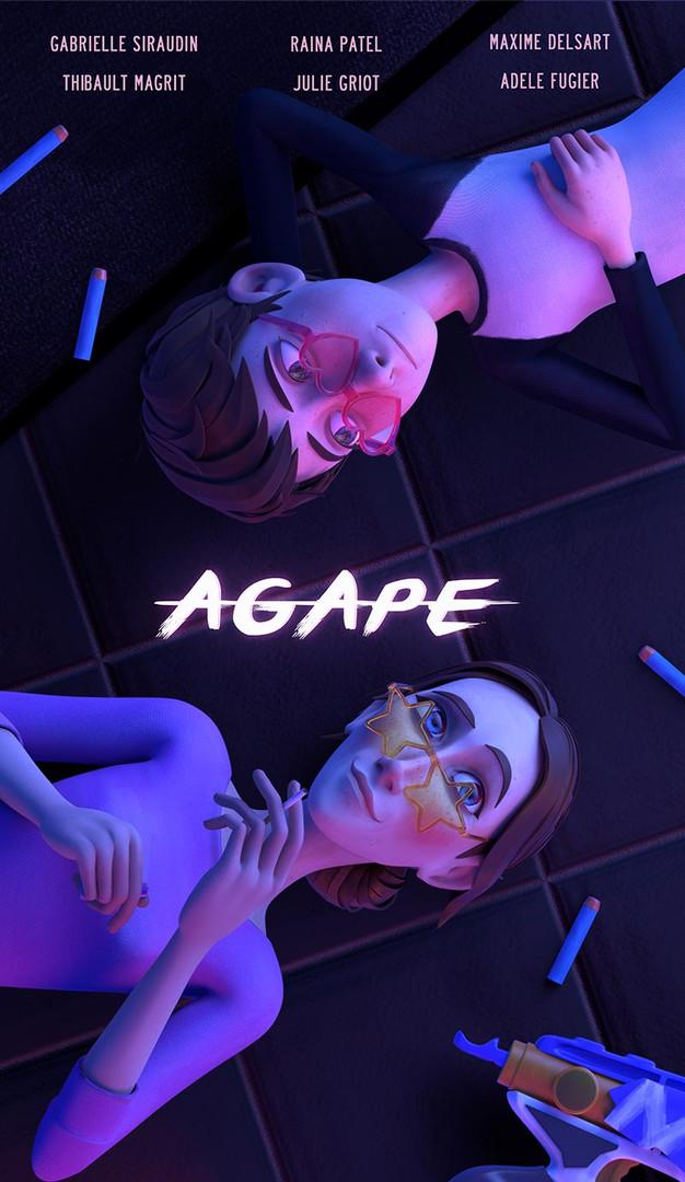 AGAPE.jpg