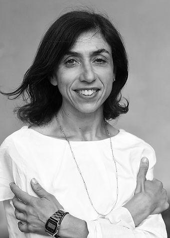 Viviana Andriani.jpg