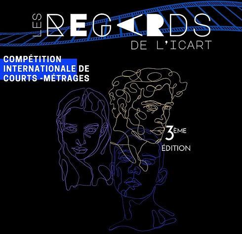 thumbnail_Copie_de_COMPETITION_INTERNATI