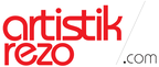 logo-artistikrezo-affiche-white.png