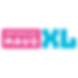 logo AXL blokmagenta xlblauw zonder uitr