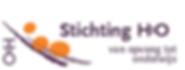 h3o-small-logo.png