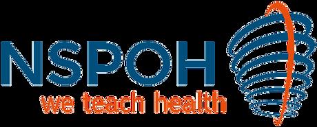 logo NSPOH.png