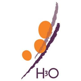 logo h30.jpg
