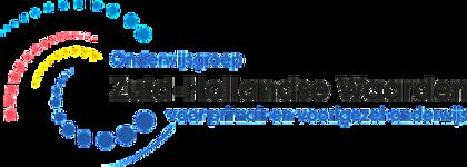 logo ozhw.png