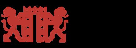 logo gemeente gouda.png