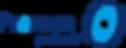 promen-logo-1.png