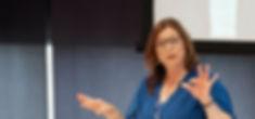 wijnen-coaching-consultancy-training-wor