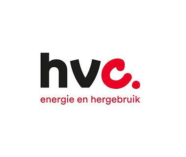 HVC groep