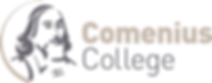 logo-comenius-pr-mobile.png
