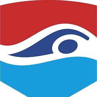 logo nationale raad zwemveiligheid.jpg