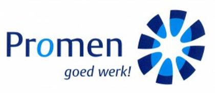 promen logo.jpg