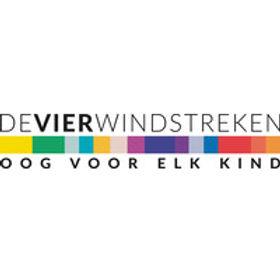 logo de4w.jpg