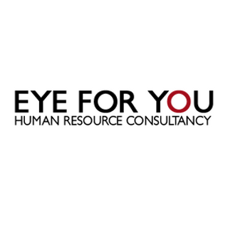 logo eye for you.png