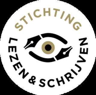 logo stichting lezen en schrijven.png