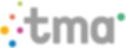 TMA-logo-nieuw.png