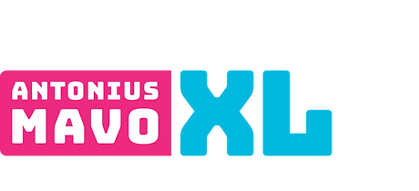 logo antonius mavoXL.png